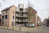Spuistraat 64, Breda