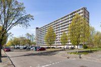 Livingstonelaan 534, Utrecht