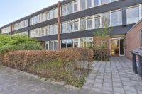 Baken 52, Groningen