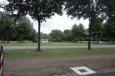 Ten Oeverstraat, Zwolle