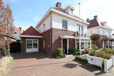 Oud Brandevoort 15, Helmond