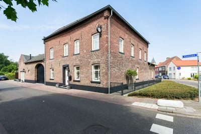 Elsenewal 2, Nieuwstadt