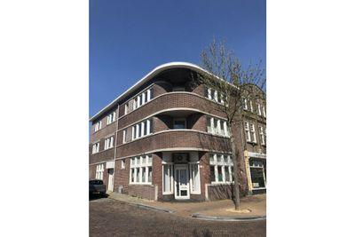 Sleinadastraat, Hoensbroek