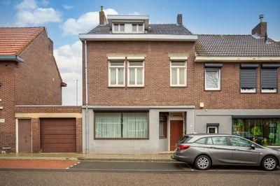 Hovenstraat 31, Landgraaf