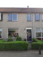 Kempensdam 33, Rilland