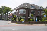 Rohofstraat 138, Almelo