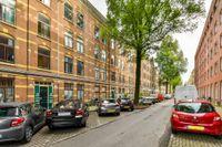 Van Houweningenstraat 74-2, Amsterdam