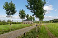 Harculose Esweg 5, Zwolle