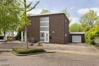 Dirk Zweepstraat 5, Kerkrade