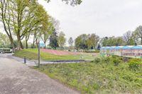 Zoomweg 7A1, Wageningen