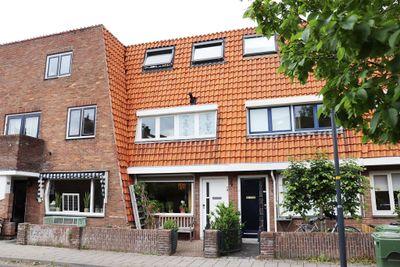 Noordtzijstraat 15, Kampen