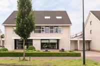 Uithof 6, Wijk en Aalburg