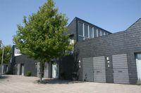 Van Dijkwater 41, 's-Gravenhage