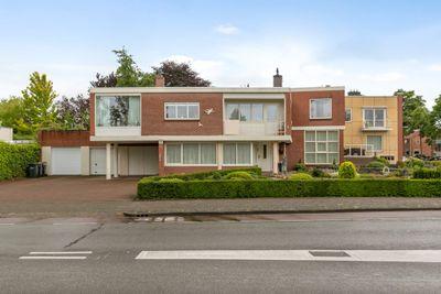Julianalaan 20, Veendam