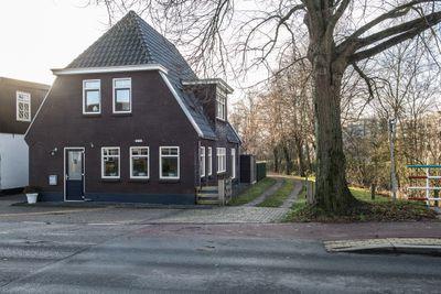 Wierdensestraat 2, Nijverdal