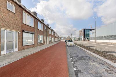 Ringbaan-Noord 308, Tilburg