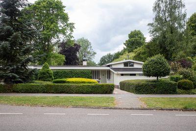 Rossenberglaan 14, Leusden