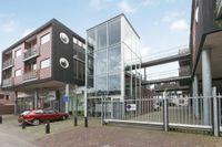 Donkvaart 3-B4, Breda
