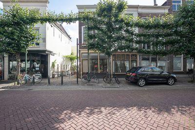 Steegoversloot 173, Dordrecht