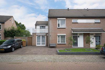 Veenhof 2410, Wijchen
