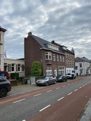 Kuileneindestraat, Meerssen