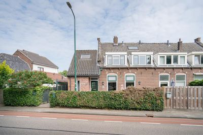 Utrechtsestraatweg 103, Woerden
