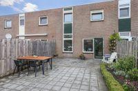 Humaldastate 28, Leeuwarden
