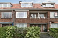 Westplantsoen 82, Delft