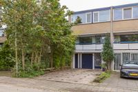Tolhuis 6112, Nijmegen
