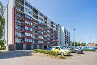 Lelystraat 2B6, Breda