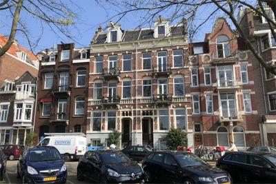 Weesperzijde 1232, Amsterdam