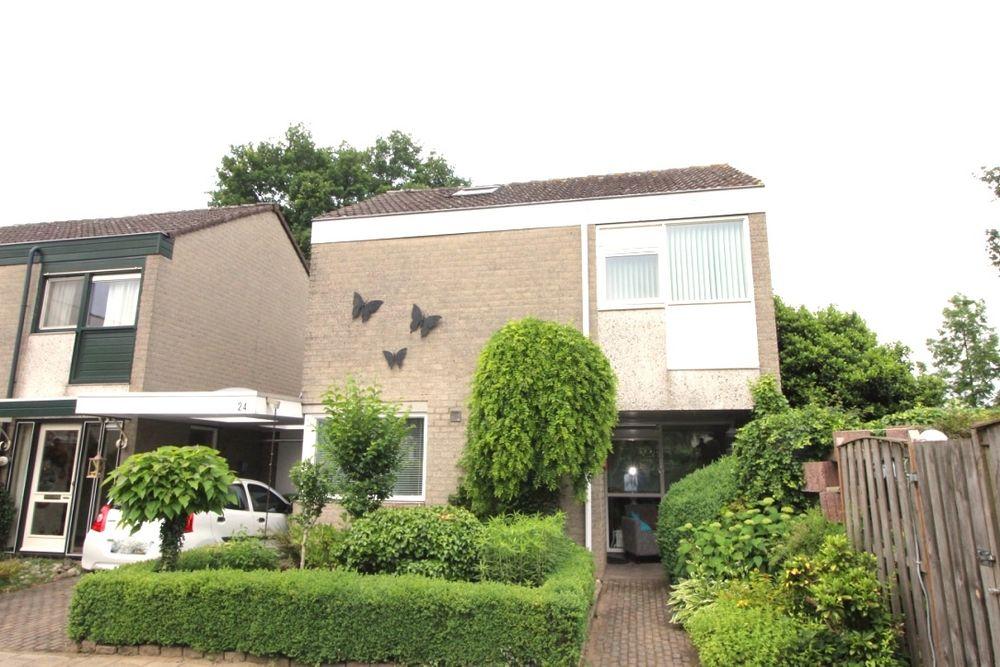 Radboud 24, Almelo