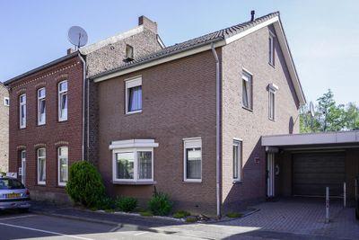 Meuserstraat 142-a, Kerkrade
