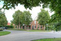 Zenderseweg 35, Albergen
