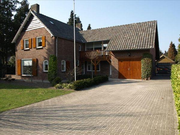 Gerwenseweg 46, Helmond