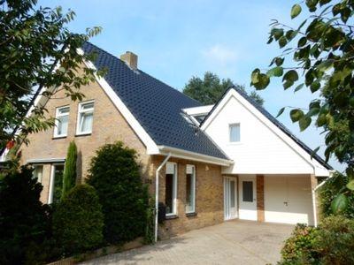 Prieswijk 135, Elim