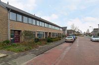 Lycklemastraat 38, Joure