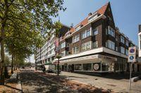 Herenpad 7-A II, Schiedam