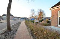 Dorpsstraat, De Wijk