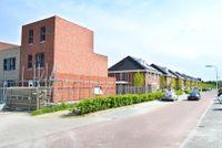 Eikepage 29, Hoogeveen