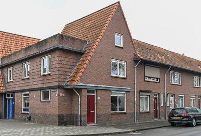 Hogeweg 186, Venlo