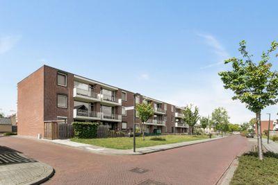 B.H. Heldtstraat 13, Winterswijk