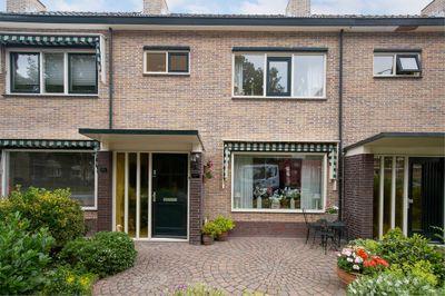 Jan Ligthartstraat 214, Heemskerk