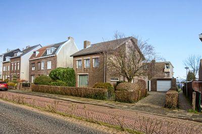 Brusselseweg 346, Maastricht