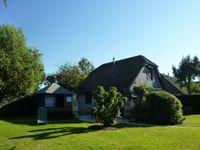 Peuterdijk 45-20, Herkingen