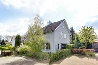 Kievitweg 18, Nistelrode