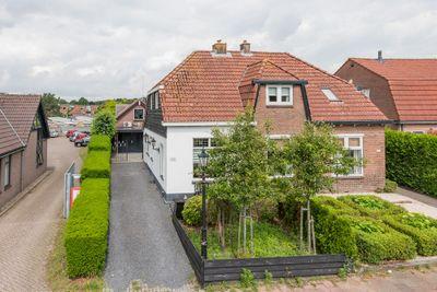 Molenstraat 136, Soest