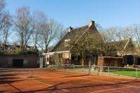 Reijerweg 4, Ridderkerk