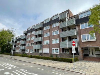 P Czn Hooftlaan 51, Eindhoven