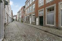 Lenculenstraat 15-B, Maastricht